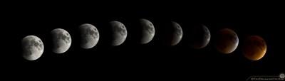 SuperMoonLunarEclipse2015a2