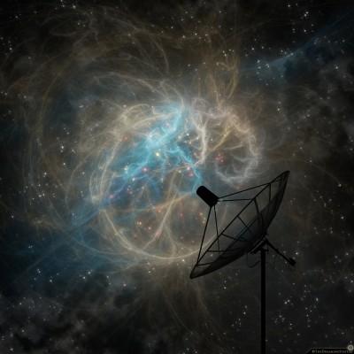 Nebula-010