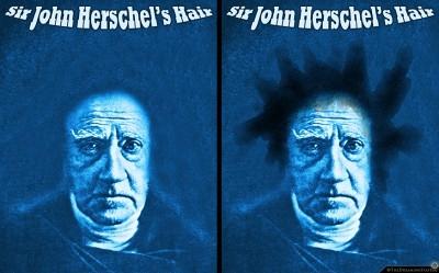 HerschelsHair2up