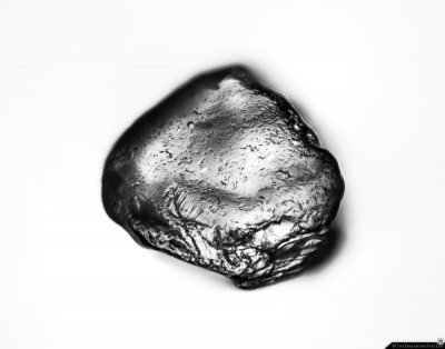 microsand_DSC8213