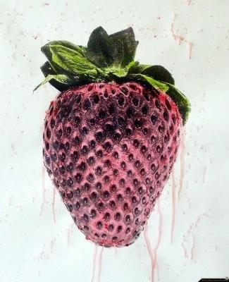 strawberry110838_326