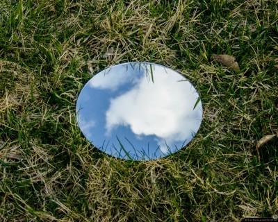clouds_DSC5372