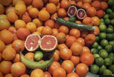 funnyfruit-2012-02-17