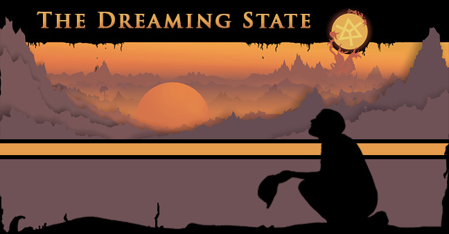 a recollection of the dreams and the dreaming states It is based on a variation of freud's dream how dreams and memory may be related on theorizing about dream function in the functions of dreaming.